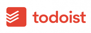Taakmanager Todoist l VVS