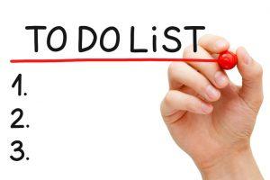 Ait-stress reminders l Van Vorst Support