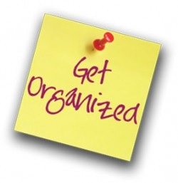 Get organized l Van Vorst Support